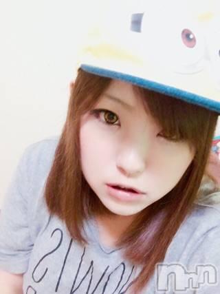 新潟ソープ-2nd- PENT(セカンドペント) ふたばさん(24)の10月10日写メブログ「おはよう!」