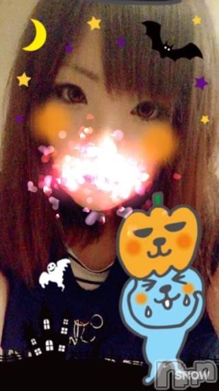 新潟ソープ-2nd- PENT(セカンドペント) ふたばさん(24)の10月11日写メブログ「(・_・)」