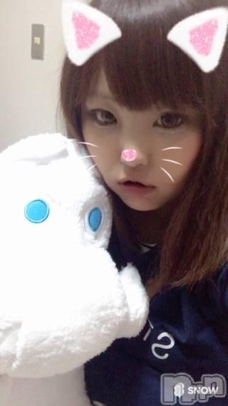 新潟ソープ-2nd- PENT(セカンドペント) ふたばさん(24)の10月14日写メブログ「(  ¯꒳¯ )ᐝ」