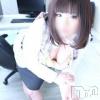 ふたばさん(24)
