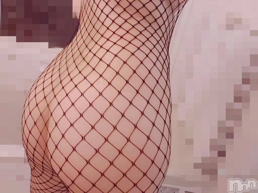 佐久デリヘル2ndcall ~セカンドコール~(セカンドコール) のぞみ☆癒し系(27)の9月12日写メブログ「解禁」