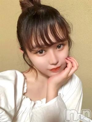 大谷 ナツキ(20) 身長158cm、スリーサイズB88(E).W59.H88。長野デリヘル 源氏物語 長野店在籍。