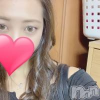 諏訪キャバクラ CLUB K 〜Prologue〜(クラブケイ) いろはの9月17日写メブログ「こんばんわー!」