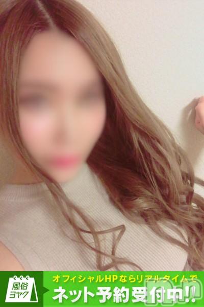 みか☆素人(24)のプロフィール写真1枚目。身長155cm、スリーサイズB84(C).W57.H84。上田デリヘルBLENDA GIRLS(ブレンダガールズ)在籍。