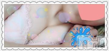 長野人妻デリヘルつまみぐい(ツマミグイ) 体験 のあ(24)の8月16日写メブログ「おはよ??????」