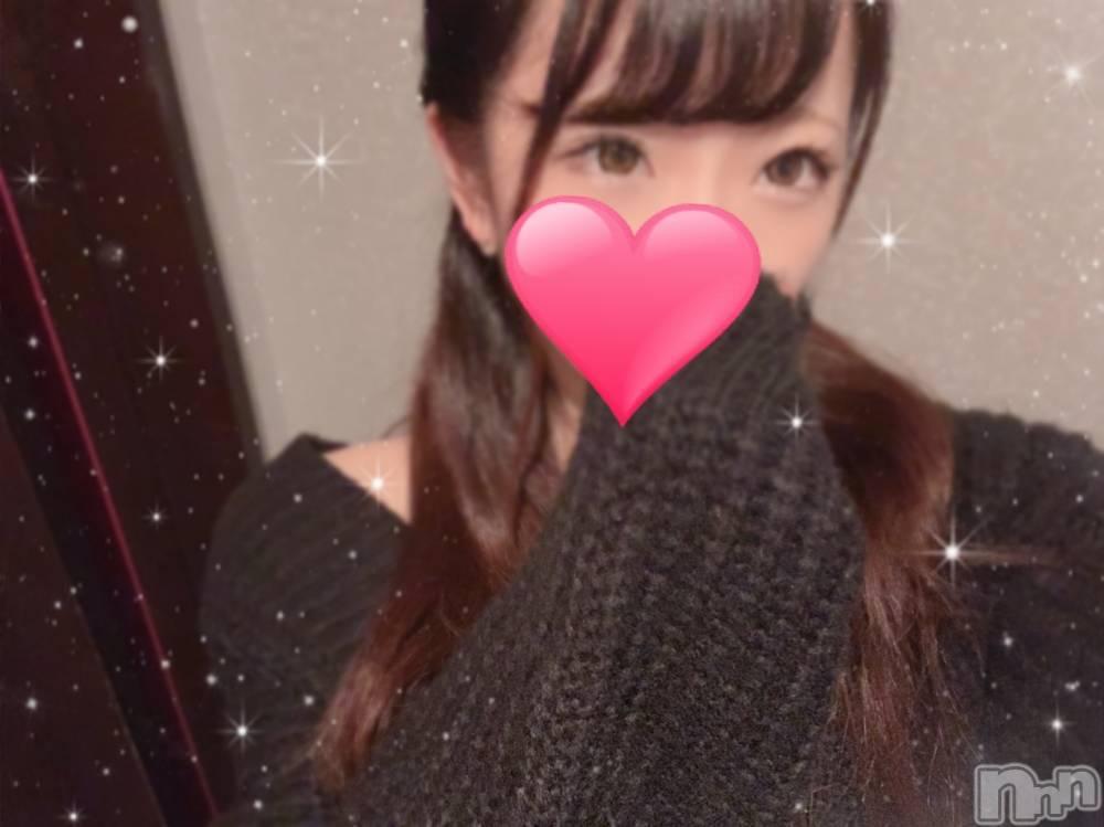 松本デリヘルCherry Girl(チェリーガール) イチャ好き☆あゆ(20)の10月18日写メブログ「1日目♡お礼」