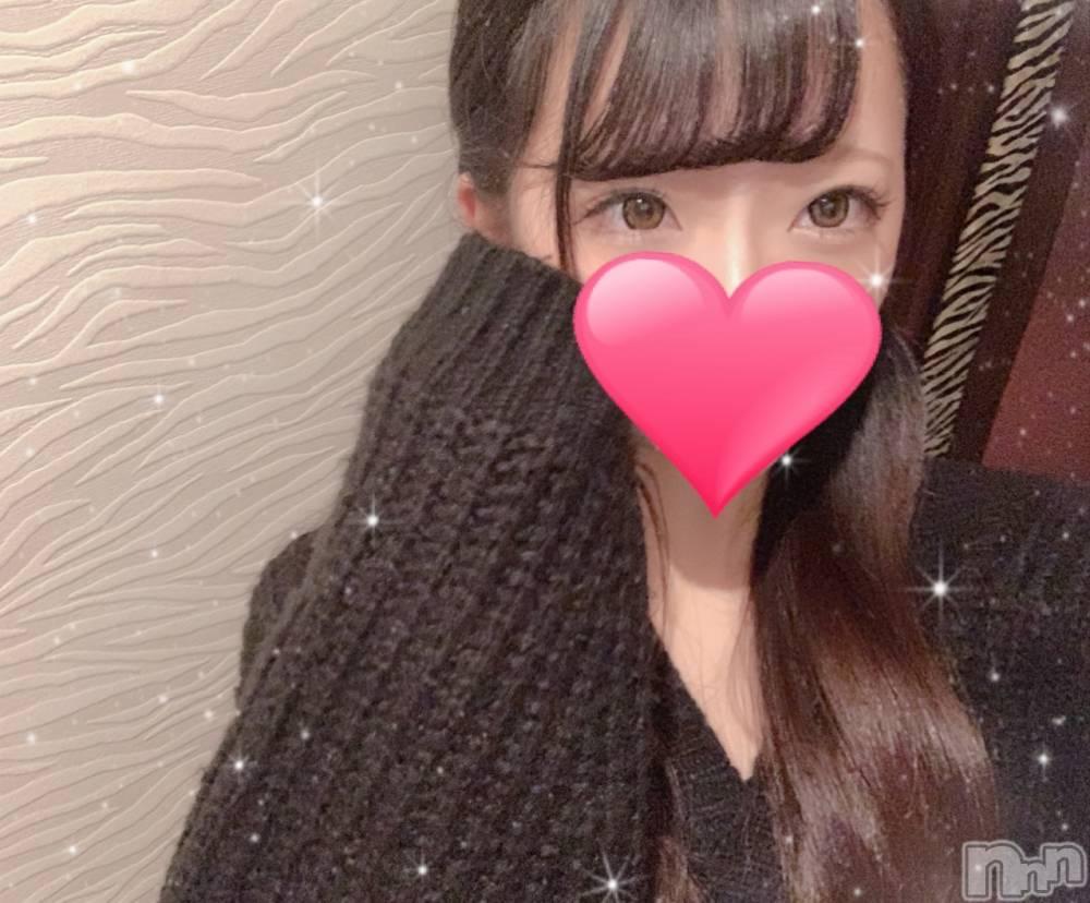松本デリヘルCherry Girl(チェリーガール) イチャ好き☆あゆ(20)の10月20日写メブログ「3日目♡お礼」