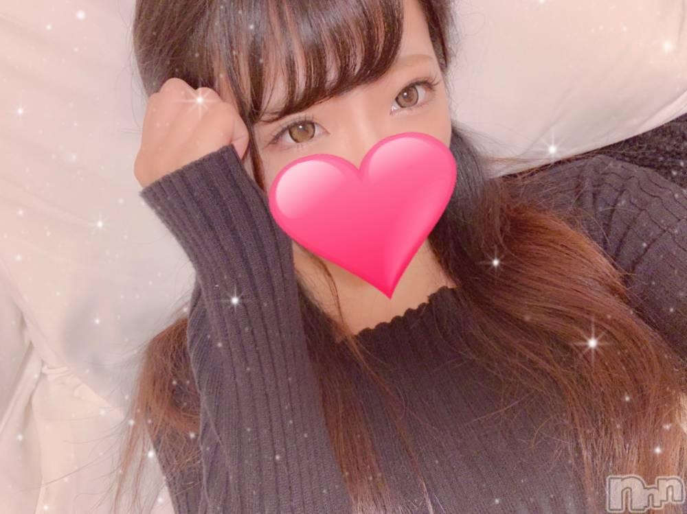 松本デリヘルCherry Girl(チェリーガール) イチャ好き☆あゆ(20)の10月21日写メブログ「最終日(&潮吹きの小話)♡」