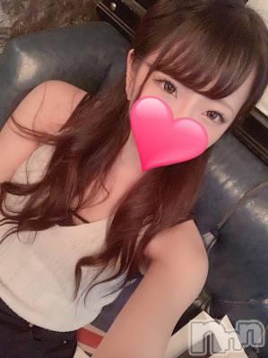 イチャ好き☆あゆ(20) 身長163cm、スリーサイズB84(D).W56.H85。松本デリヘル Cherry Girl在籍。