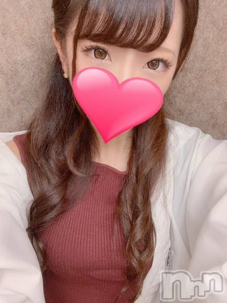 イチャ好き☆あゆ(20)のプロフィール写真2枚目。身長163cm、スリーサイズB84(D).W56.H85。松本デリヘルCherry Girl(チェリーガール)在籍。