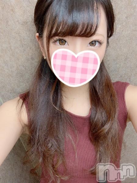 イチャ好き☆あゆ(20)のプロフィール写真1枚目。身長163cm、スリーサイズB84(D).W56.H85。松本デリヘルCherry Girl(チェリーガール)在籍。