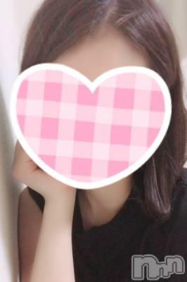 新人はるきちゃん(19) 身長156cm、スリーサイズB83(C).W55.H82。 sleepy girl在籍。