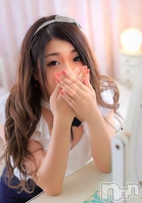 ゆま/美しき美脚(29) 身長159cm、スリーサイズB87(D).W58.H86。新潟人妻デリヘル 一夜妻(イチヤヅマ)在籍。
