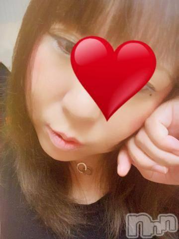 上越デリヘルHONEY(ハニー) ゆい(34)の9月21日写メブログ「出勤♪」