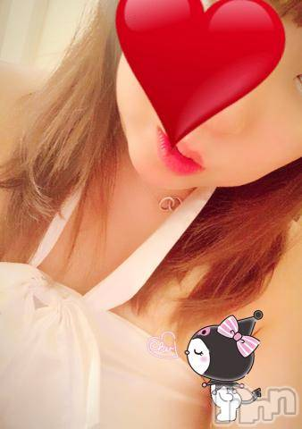 上越デリヘルHONEY(ハニー) ゆい(34)の9月22日写メブログ「お礼日記」