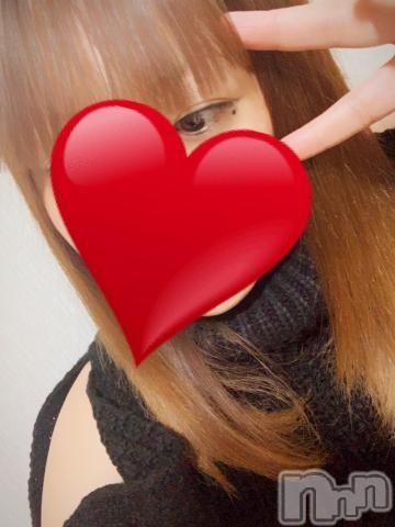 上越デリヘルHONEY(ハニー) ゆい(34)の2019年11月10日写メブログ「12日~」