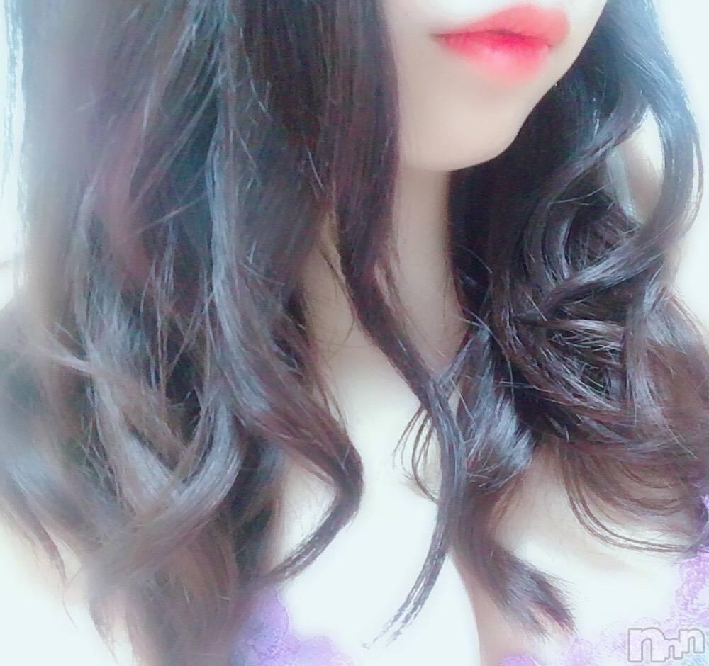 長岡デリヘルROOKIE(ルーキー) 新人☆みおり(19)の8月16日写メブログ「きのうのおれい♪」