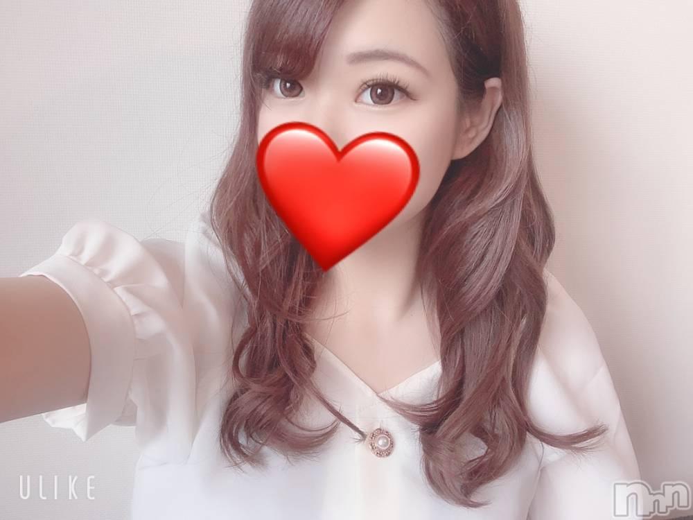 長岡デリヘルROOKIE(ルーキー) 新人☆みおり(19)の8月17日写メブログ「きのうおれい♪」