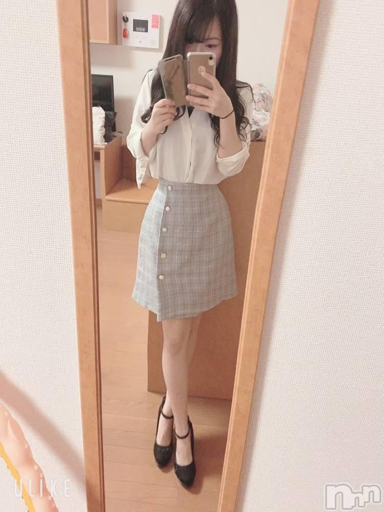 長岡デリヘルROOKIE(ルーキー) 新人☆みおり(19)の8月18日写メブログ「きのうのおれい♪」