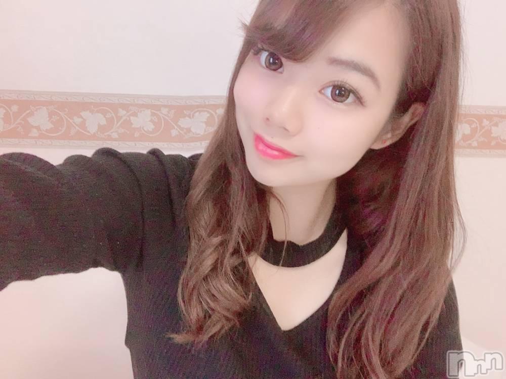 長岡デリヘルROOKIE(ルーキー) 新人☆みおり(19)の8月19日写メブログ「おれい♪」