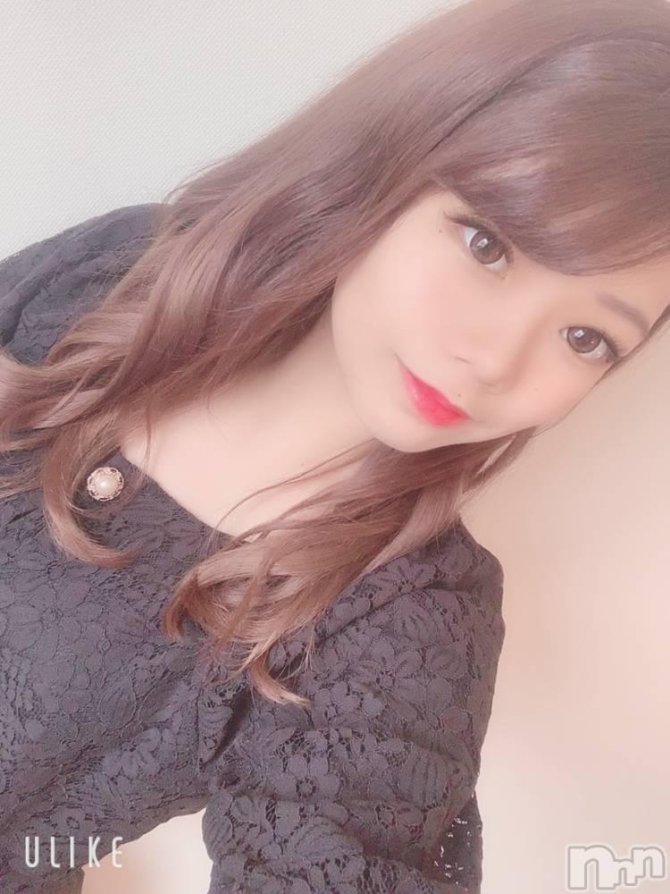 長岡デリヘルROOKIE(ルーキー) 新人☆みおり(19)の8月20日写メブログ「おれい♪」