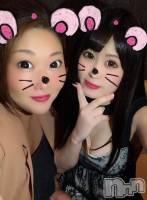 高田キャバクラ Dream(ドリーム) ゆみの9月30日写メブログ「〜るな またね〜」