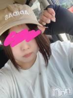 高田キャバクラDream(ドリーム) るい(28)の8月11日写メブログ「☆」