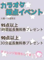 高田キャバクラ Dream(ドリーム) るいの5月7日写メブログ「☆」