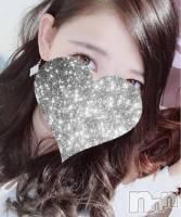 上田デリヘル RIZE(リゼ) 新人☆ななお☆(21)の8月22日写メブログ「初めまして♪♪&出勤してます(∩´∀`∩)」