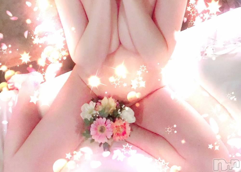 長岡人妻デリヘルmamaCELEB(ママセレブ) 体験入店 まな(26)の8月15日写メブログ「♡お礼♡」