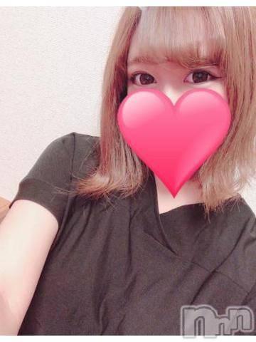 上田デリヘルBLENDA GIRLS(ブレンダガールズ) あいり☆モデル系(20)の8月15日写メブログ「ありがとうっ」