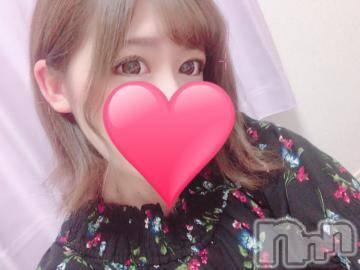 上田デリヘルBLENDA GIRLS(ブレンダガールズ) あいり☆モデル系(20)の8月16日写メブログ「本日出勤?」