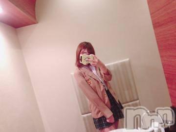 上田デリヘルBLENDA GIRLS(ブレンダガールズ) あいり☆モデル系(20)の8月17日写メブログ「4日目?」