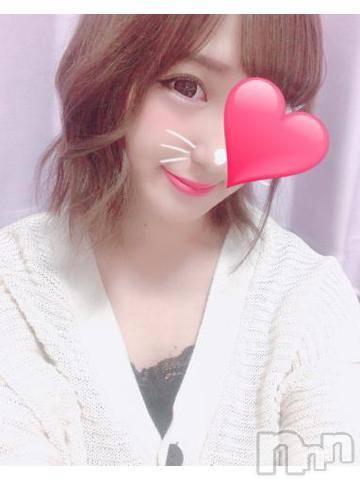 上田デリヘルBLENDA GIRLS(ブレンダガールズ) あいり☆モデル系(20)の8月19日写メブログ「最後?」