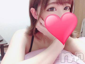 上田デリヘルBLENDA GIRLS(ブレンダガールズ) あいり☆モデル系(20)の12月5日写メブログ「お久しぶりですっ」
