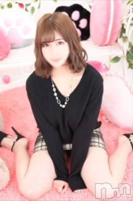 あいり☆モデル系(20) 身長167cm、スリーサイズB91(F).W57.H86。上田デリヘル BLENDA GIRLS在籍。