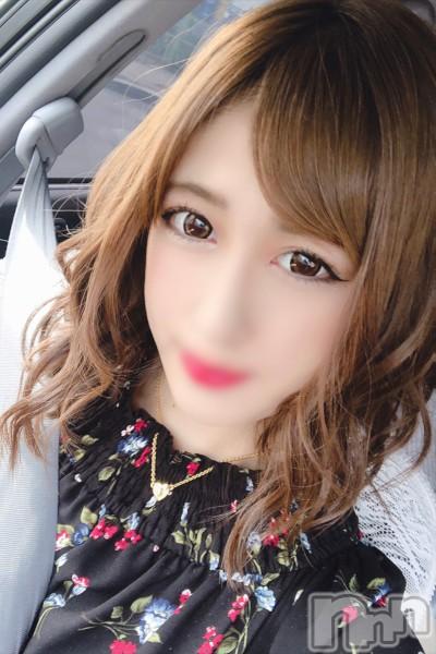 あいり☆モデル系(20)のプロフィール写真4枚目。身長167cm、スリーサイズB91(F).W57.H86。上田デリヘルBLENDA GIRLS(ブレンダガールズ)在籍。