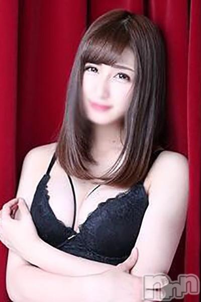 あいり☆モデル系(20)のプロフィール写真1枚目。身長167cm、スリーサイズB91(F).W57.H86。上田デリヘルBLENDA GIRLS(ブレンダガールズ)在籍。