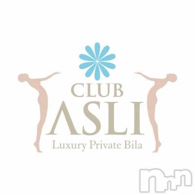 LALA-LAND(21) 身長154cm。伊那キャバクラ CLUB ASLI(クラブアスリ)在籍。