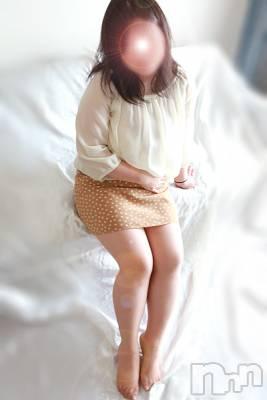 あきほお姉さん(30) 身長154cm、スリーサイズB115(G以上).W80.H114。松本ぽっちゃり ぽっちゃりお姉さん専門 ポチャ女子(ポッチャリオネエサンセンモンポチャジョシ)在籍。