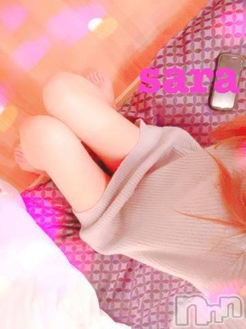 松本デリヘル源氏物語 松本店(ゲンジモノガタリ マツモトテン) 東浦 サラ(25)の10月26日写メブログ「??」