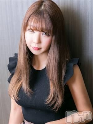 東浦 サラ(25) 身長156cm、スリーサイズB86(D).W57.H85。松本デリヘル 源氏物語 松本店在籍。