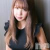 東浦 サラ(25)