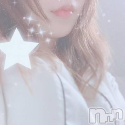 新人☆月野 れい 年齢ヒミツ / 身長ヒミツ