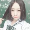 ともみ(20)