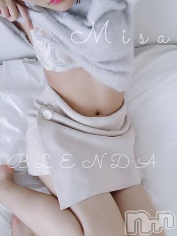 上田デリヘルBLENDA GIRLS(ブレンダガールズ) みさ☆清楚系(22)の8月21日写メブログ「今から」