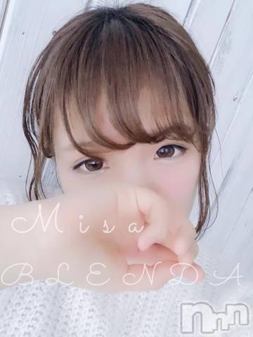上田デリヘルBLENDA GIRLS(ブレンダガールズ) みさ☆清楚系(22)の8月21日写メブログ「のーすもーく」
