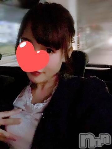 上田デリヘルBLENDA GIRLS(ブレンダガールズ) みさ☆清楚系(22)の1月10日写メブログ「やってみたいこと?」