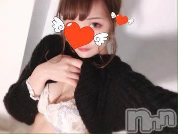 上田デリヘルBLENDA GIRLS(ブレンダガールズ) みさ☆清楚系(22)の1月11日写メブログ「ごめんなさい??♀?」