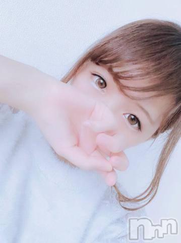 上田デリヘルBLENDA GIRLS(ブレンダガールズ) みさ☆清楚系(22)の1月24日写メブログ「決まったよん?」